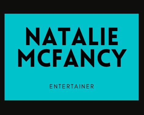 Natalie McFancy